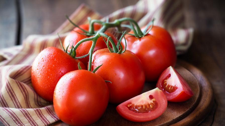 Най-добрите летни храни за отслабване