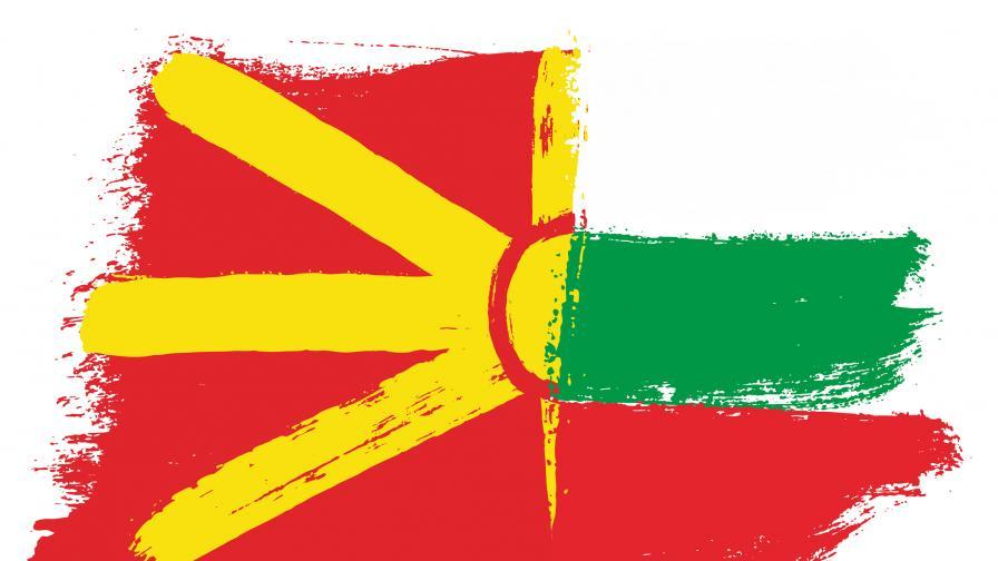 <p>Македония: Трифонов е новият Каракачанов&nbsp; &nbsp;</p>