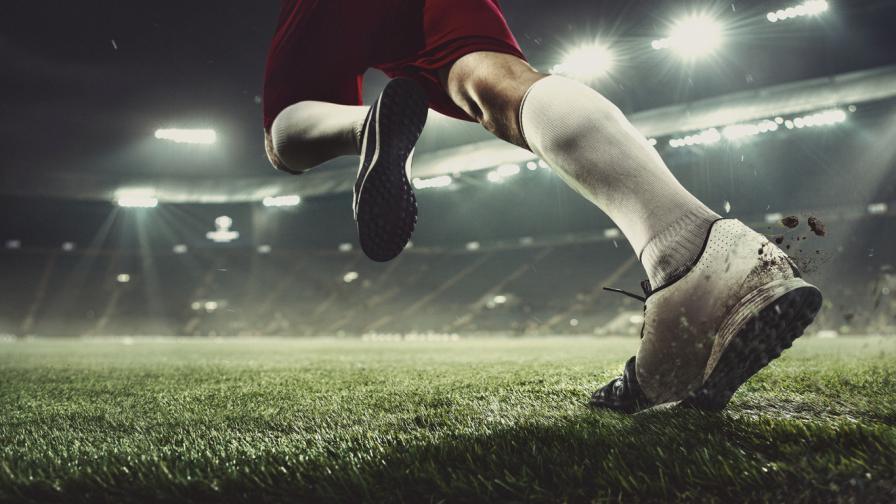 Lega Serie ще се излъчва за българските зрители и през следващите три сезона