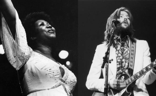 По-добрата версия: 5 кавър песни, които надминаха оригиналите