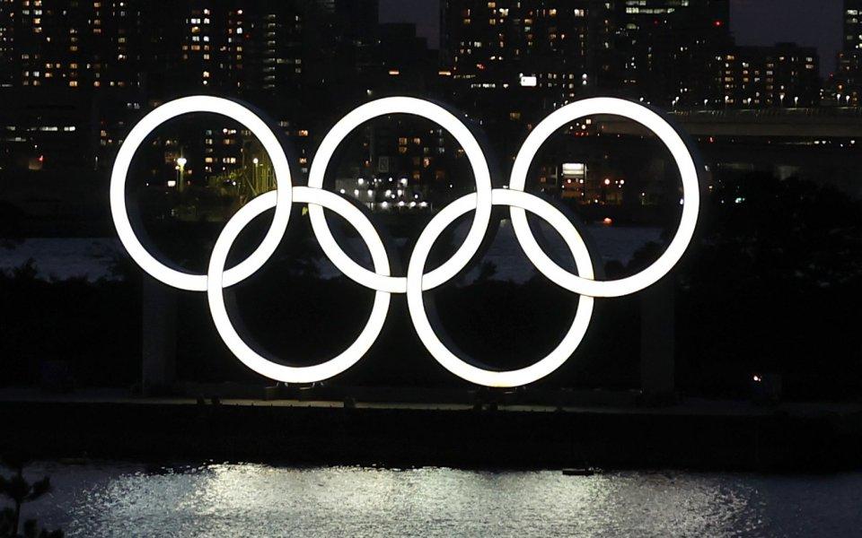 Организаторите на следващите летни Олимпийски игри, които ще се проведат