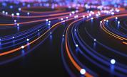 """""""РБК"""": Русия успя да се изключи от глобалния интернет"""