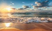 """Готови ли сте за плаж? Времето казва """"да"""""""
