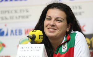 Страхотно! България има финал в Токио 2020!