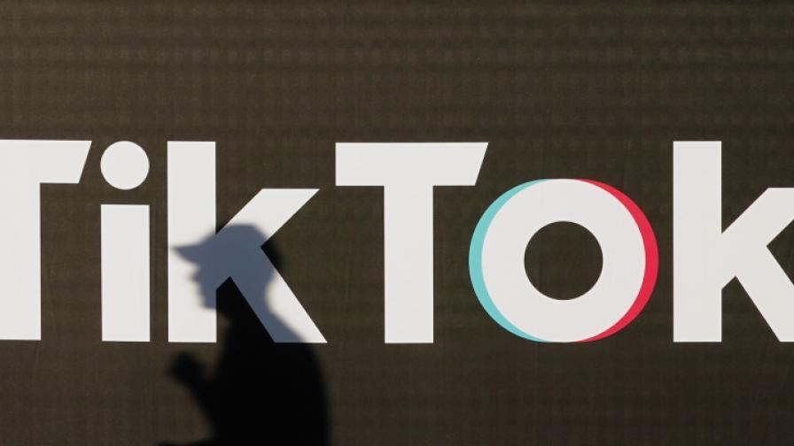 Бумърите, които взривиха TikTok