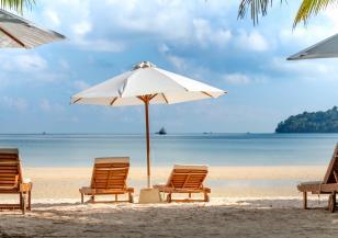 За какво да внимаваме в жегите край морето