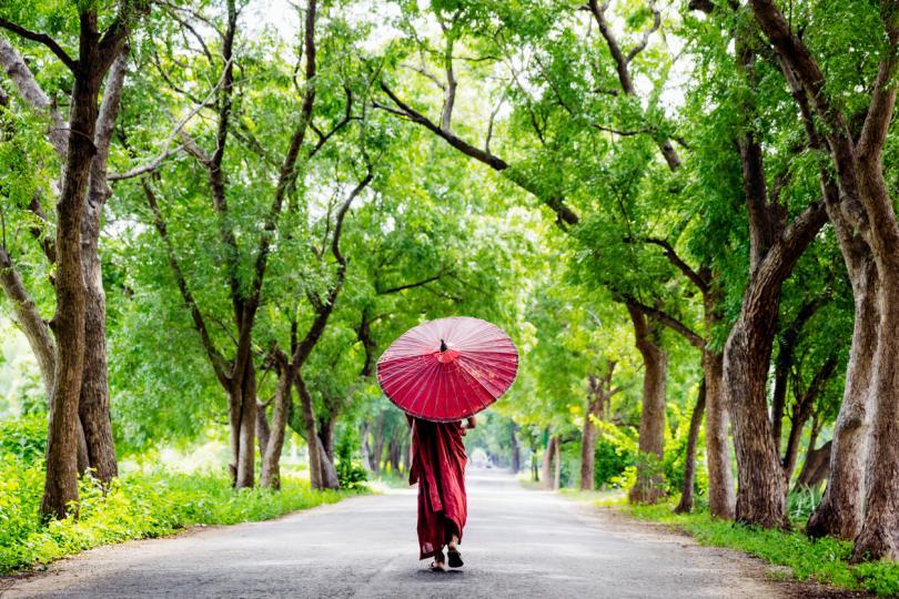 <p><strong>1.</strong> В миналия живот си бил мъдрец и пророк. Вашето съществуване беше подчинено на Висшия интелект, който ви помогна да определите хода на събитията. Вие приехте хората, дадохте им ценни съвети. В живота ви нямаше място за притеснения или предразсъдъци. Вие бяхте източник на мъдростта, която дойде при вас от Вселената. Щедростта и откритостта бяха основните ви качества. Бяхте доволни от малко и не знаехте как да завиждате, да изпитвате гняв и други негативни чувства. За да се възползвате от преживяванията през последните години, научете се да използвате шестото си чувство. Това ще ви помогне да премахнете всички неприятности и определено ще ви направи щастлив човек.</p>