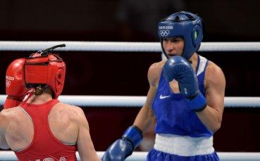В неделя на Олимпиадата: Стойка Кръстева ще топли българските сърца