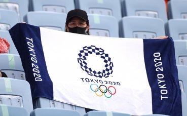 Скандал на Токио 2020 с австралийски спортисти