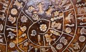Загадъчният диск от Фестос - неразгадаема мистерия на 3700 години