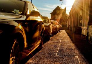 Как жегата влияе на автомобила ни
