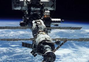 Международната космическа станция може да се използва още няколко години