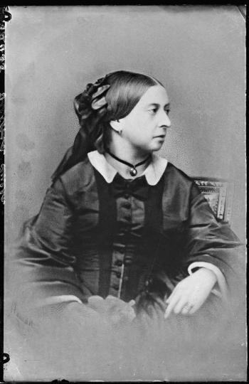 <p><strong>Хемофилия</strong></p>  <p>Генетично заболяване, свързано със затруднено кръвосъсирване, което при заболелите води до голяма загуба на кръв. За основен източник на това заболяване в кралския двор се смята кралица Виктория. Тя има 6 дъщери, като две от тях са носители на болестта, а синът ѝ Леополд е страдал от нея. Петима от наследниците на кралицата умират от хемофилия, като болестта продължава да се предава и през следващите поколения. Смята се, че успява да достигне и до руския кралски двор, където от нея страда престолонаследника Алексей.</p>