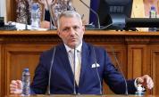 Николай Хаджигенов: Най-масовото подслушване на българи в новата ни история