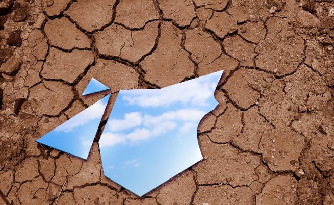 Екстремният климат стана проблем и на богатите страни
