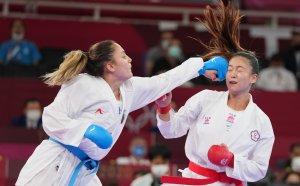 Исторически успех! България с пореден медал на Олимпиадата