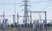 България с рекорден износ на електроенергия
