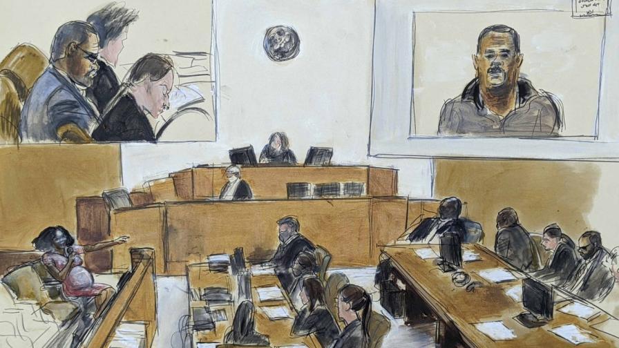 Свидетели на обвинението дадоха показания в процеса срещу ар енд би звездата Ар Кели