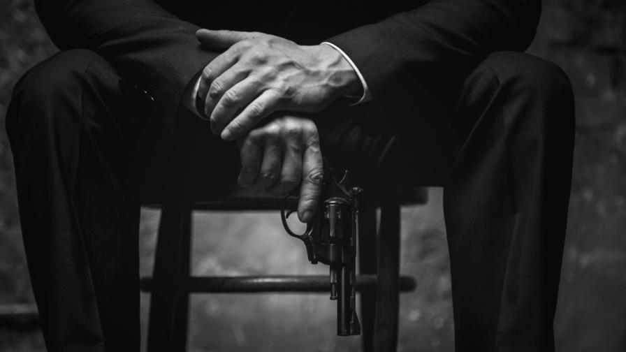 <p>От хероин до екстази &ndash; мафията винаги е била истинският наркодилър</p>