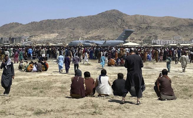 Световни медии: Талибаните вече нарушават обещанията си