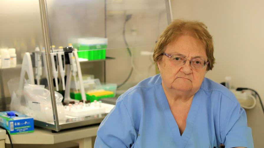 Вирусолог прогнозира пика на COVID вълната в България