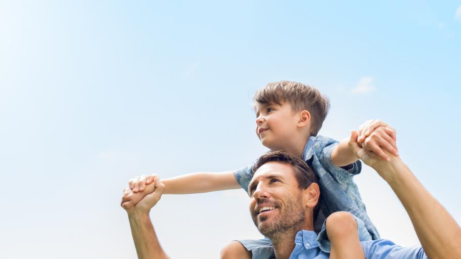 4-те стила на възпитание и тяхното въздействие върху децата