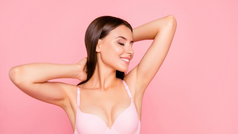 5 прекрасни причини да мастурбираме всеки ден (освен удоволствието, разбира се)