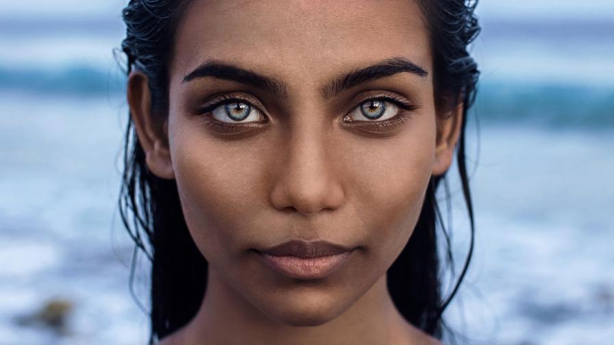 <p>8 съставки за красива кожа според индийките</p>