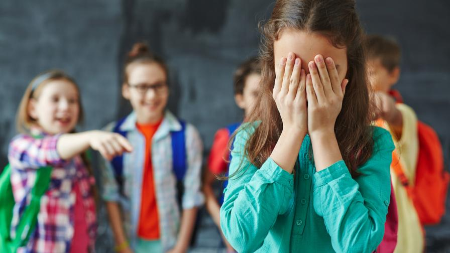<p>Най-честите причини за несправяне в училище</p>