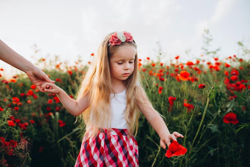 <p><strong>Детето за пример</strong></p>  <p>Хората от&nbsp;тази категория са израснали в домове с родители, които или са били ядосани и критични през повечето време, или прекалено отдадени на ролята си на покровители. Възможно е в семейството да е имало и непослушни и буйни братя и сестри.</p>  <p>Като деца те са правили всичко възможно, за да зарадват родителите си... И най-вече&nbsp;да не ги провокират, защото са се страхували&nbsp;от реакцията им. Така с годините ставали&nbsp;все по-добри в залъгването на&nbsp;околните, че всичко е наред. В училище са били отличници и често са&nbsp;давани за пример.&nbsp;</p>  <p>Тези хора се страхуват&nbsp;от конфликти, по-склонни са&nbsp;да направят компромис със себе си, трудно отказват, поставят чуждото щастие пред тяхното. Притесняват се да споделят какво ги мъчи в прав текст и предпочитат да избегнат директна конфронтация. Необходимо е да се научат да бъдат по-открити, когато говорят за чувствата си и особено когато трябва да защитят позицията си.&nbsp;</p>