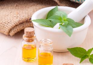 Консумирайте тези билки и подправки при високо кръвно