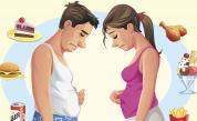 <p>Eндокринолог разкрива как да отслабнем без голям глад и усилия</p>