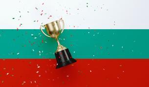 <p>Българин стана световен шампион по борба за ученици</p>