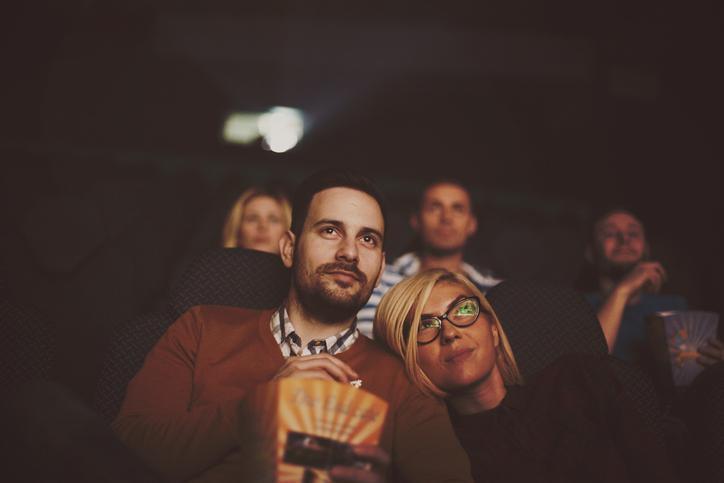 филми кино