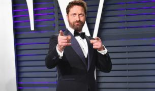 Само за жени: коя е твоята холивудска половинка