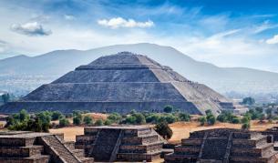 7 загадъчни обекта, които объркват дори учените