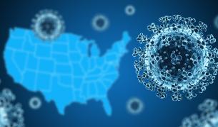 """В САЩ одобриха трета доза от """"Пфайзер"""" за хора над 65"""