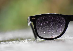Времето във вторник – облаци и дъжд
