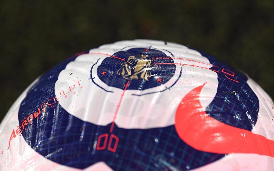 Висшата лига не планира да играе мачове в чужбина или да удължава сезона до 39 срещи