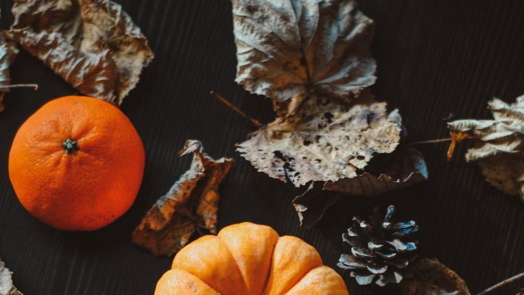 Гадание по картинки: какво ви очаква през октомври