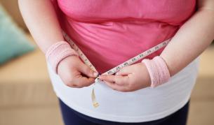Учени среволюционно откритие за диабета