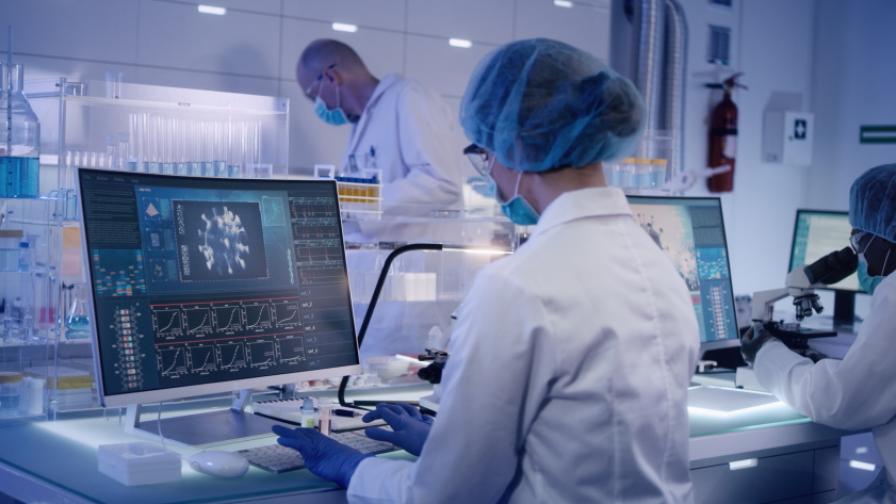 Неизвестен досега вирус е открит в Япония
