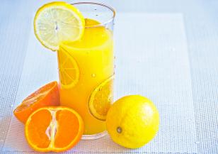 Ето едни от най-важните витамини за есента
