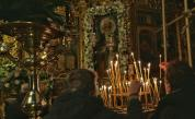 Почитаме паметта на Св. Йоан Рилски Чудотворец