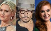 Актьори, които почти не умряха по време на снимки