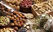 10 храни, които потискат апетита