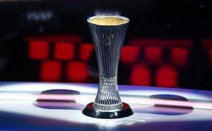 НА ЖИВО: Всички мачове от Лигата на конференциите, головете заваляха