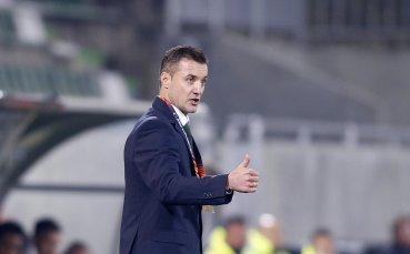 Станислав Генчев: Докато има шанс, ще го преследваме