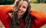 Седем неща у жените, които привличат мъжете