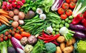 <p>8 причини, поради които да ядем по-рядко месо</p>